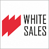 White Sales School