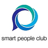 Smart People club