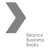 BBB Balance Business Books
