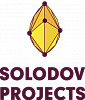 Solodov projects