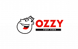 Ozzy fastfood