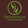 Green_chocolate