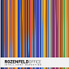Rozenfeld office